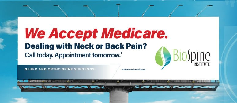 medicare header mobile